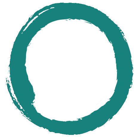 Logo Brigitte Bremer